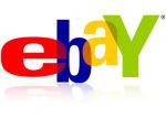 ebay_logo-1