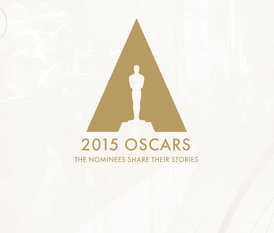 2015 Oscars The Nominees Share Their Stories