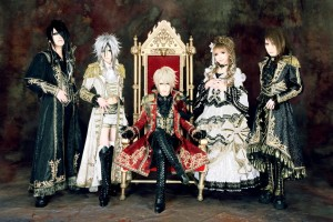 Versailles_-_Holy_Grail_promo-300x200