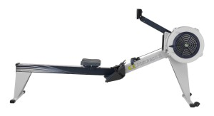 Concept2 Model E Rowing Machine
