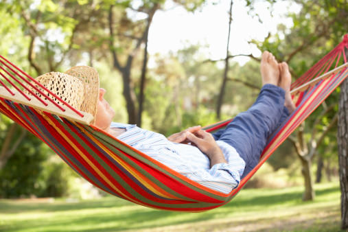 ways to relax when stressed, natural ways to relax, ways to relax, best ways to relax, relaxation techniques