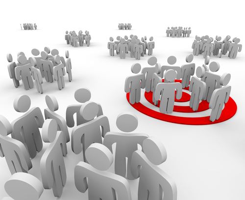 Traffic from Affiliate Marketing