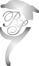 Romantic Star International Jewellery
