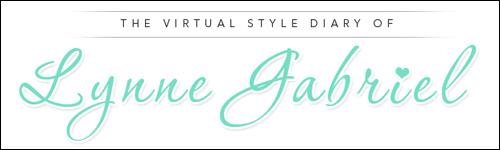 personal style blog - lynne gabriel