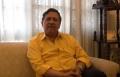 Talking point:  Santosh Hegde on Lokayukta mess