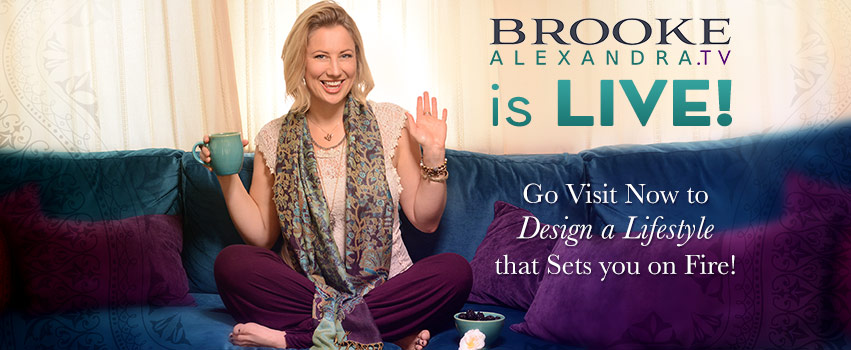 Brooke_fbcover_01