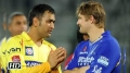 IPL Verdict: CSK, Rajasthan suspended for 2 years from IPL