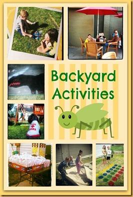 BackyardActivities[18]