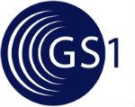GS1_logo_plain