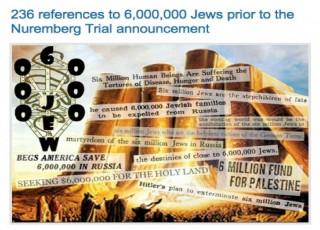236 references before Nuremberg