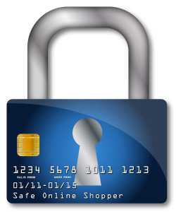 Tips to keep you safe when buying online