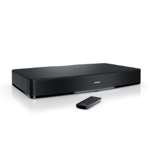 System Bose Solo TV Sound