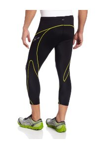 CW-X Conditioning Wear Manlju 3/4 Stabilyx Tights