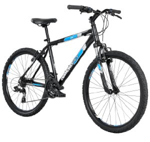 Baaskiilada Diamondback 2014 Sorrento Mountain Bike 26-inch Wheels