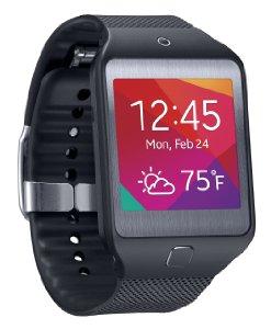 Samsung Gear 2 néo Smartwatch