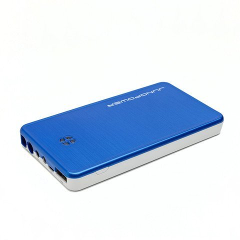Pocket size car battery jump starter and portable charger - See more at: http://what-to-get-your-dad-for-christmas.com/#sthash.hNp4AZMh.dpuf