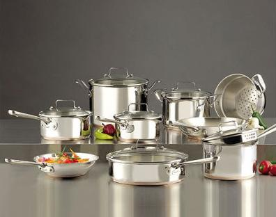 Emeril-Stainless-14-Piece-Cookware-Set