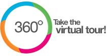 Virtual Tour button