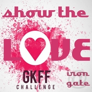 GKFF Matched $20,000 Grant from New Donors
