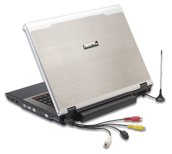 l8 15cable1 How To Connect Laptop To TV