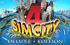 Simcity4-aspyr-banner-small