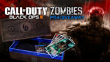 PS4 Call of Duty: Black Ops III Zombies Mystery Box Giveaway