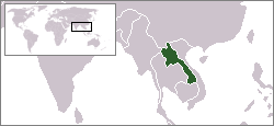 LocationLaos.png