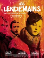 Martes de cine francés!