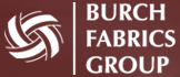 Burch Fabrics Website