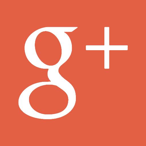 googleplus-share