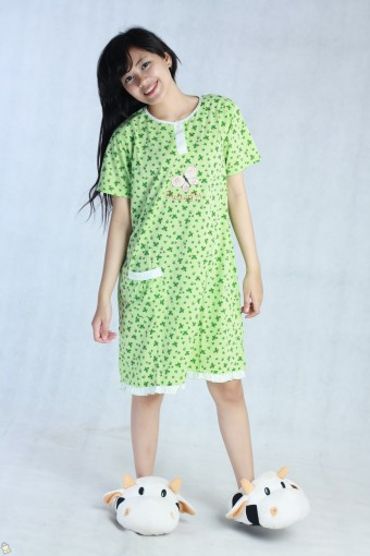 Trend Models Clothes Daster girls
