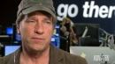 How Mike Rowe Went From the Opera to Dirty Jobs