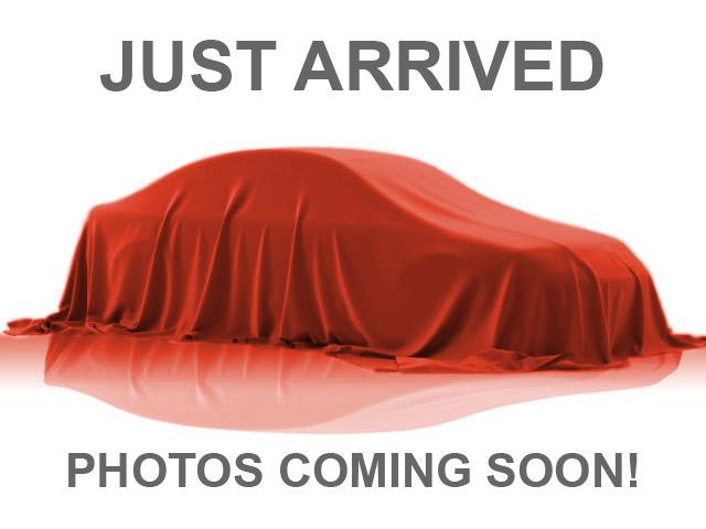 2014 Nissan NV Standard Roof 1500 V6 S