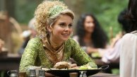 'Once Upon a Time': The ABC Drama's Key Disney Characters So Far