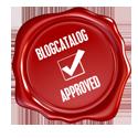 Books Blogs - BlogCatalog Blog Directory