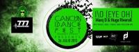 CANCUN DANCE FEST 3 PRES. I\\O MX.