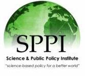 SPPI_green_logo