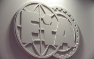 Fia World Councils