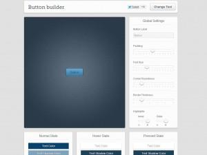 button builder1 300x225 Zaman Kazandıran Webmaster Araçları