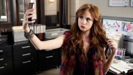 TV Shows That Failed to Survive the 2014-15 Season