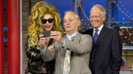'Late Show With David Letterman': 43 Memorable Moments (Photos)