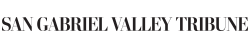 The San Gabriel Valley Tribune