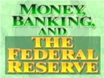 Excellent video explaining the US Federal Reserve