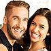 Cover Story: The Bachelorette's Kaitlyn and Shawn 'It Was Love At First Sight!'
