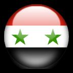 مناطق تحت سيطرة النظام