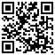 QR Code Untuk Smartphone