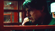 'Mission: Impossible – Rogue Nation': Film Review