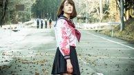 'Tag' ('Riaru Onigokko'): Bucheon Review