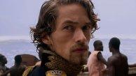'Gold Coast' ('Guldkysten'): Karlovy Vary Review