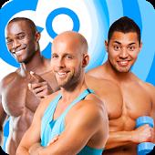 Fitness pour les Gays